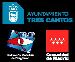 Colaboradores Club Tres Canoas
